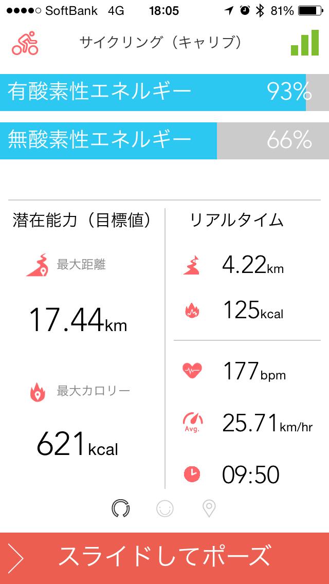 2015-08-08_02_走行中