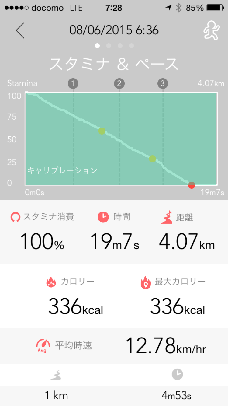 20150806-1.png-2